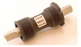 Trapas Sparta INA / FAG BB29 L=122,5 mm BSA JIS