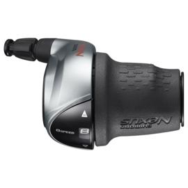 Versteller Shimano SL-C6000-8 Nexus 8v