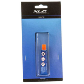 Solutie XLC tube 10 ml