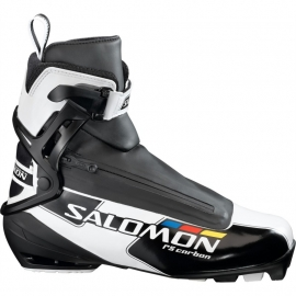 Salomon RS Carbon Pilot schoenen
