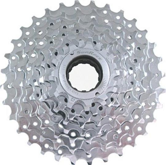 Freewheel Sunrace 9v 11-32 MFEX9-BOX