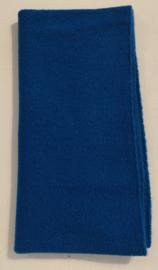 Woollen Bandeau 047 Azure