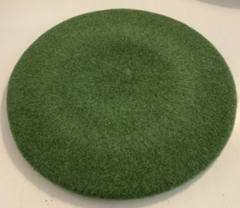 Baret 027 Green Mix