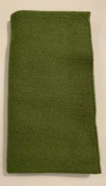 Woollen Bandeau 018 Sprout