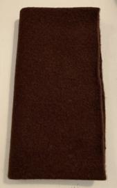 Woollen Bandeau 054 Chocolate
