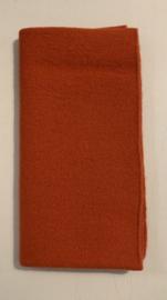 Woollen Bandeau 038 Henna