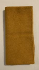 Woollen Bandeau 039 Gold