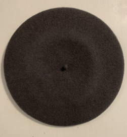 Baret 002 Flannel Grey