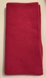 Woollen Bandeau 011 Pink