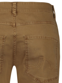 5 Pocket Camel Trousers 92.01.211