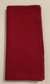 Woollen Bandeau 043 Titian Red