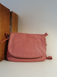 Eden Bag Buff Washed Millenium Pink 21989