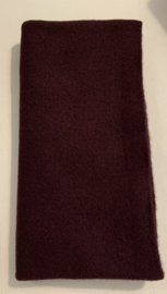 Woollen Bandeau 028 Medoc
