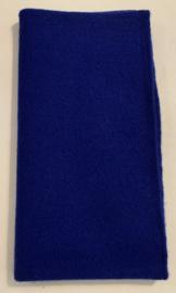 Woollen Bandeau 016 Indigo