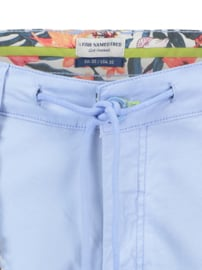 Bermuda Light Blue Peached Twill 22.03.223