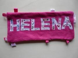 """Knuffeldoekje """"Helena"""""""