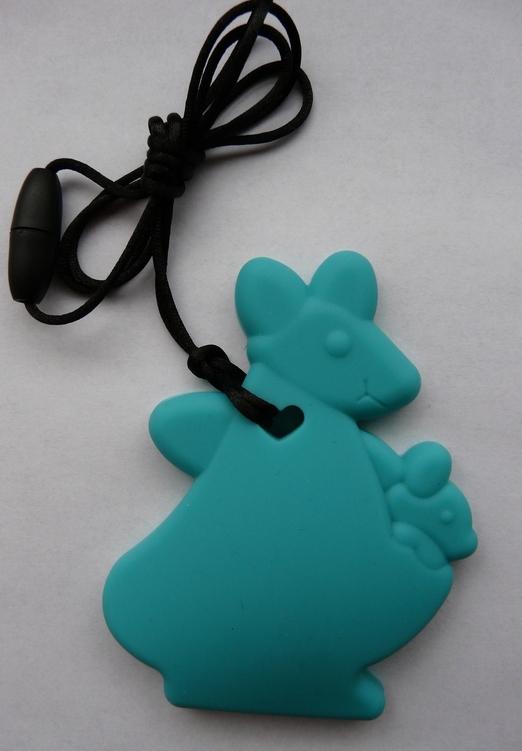 Turquoise kangaroe