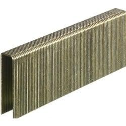 Senco Niet M08BAB 12MM Gegalvaniseerd doos a 5.000 stuks