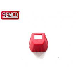 Onderdeel Senco A0204-1791 No-Mar-Pad