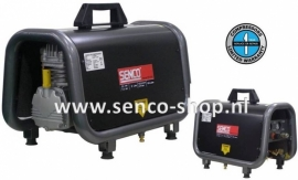 Senco ZOMERDEAL compressor PC1252EU