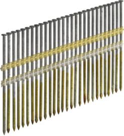 Senco Stripspijker Ø4,2 OD65APBS 130MM blank vol rond kop 20° doos a 840 stuks
