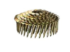 Trommelspijker Asfalt glad 3,1 x 19mm HJ11ATAV doos a 9.720