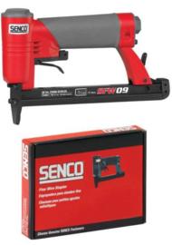 Senco nietmachine SFW09-AT