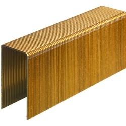 Senco Niet P08BABB 12MM Gegalvaniseerd doos a 10.000 stuks