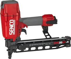 Senco nietmachine SHS50XP