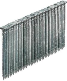 Senco T-nagel Ø2,2 PH11AIA 17,5MM gegalvaniseerd gehard doos a 2000