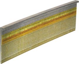 Senco Flooringnagel RW19BPE 44MM blank doos a 1000