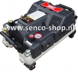 Senco high pressure compressor PC1286