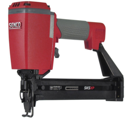 Senco nietmachine SKS XP