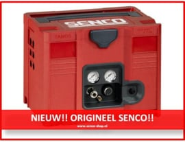 Senco DEAL compressor PCS1290 - DE ORIGINELE