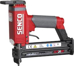Senco bradmachine SLP20XP GLNT 4mm