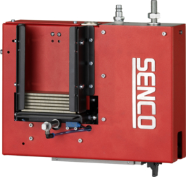 Senco SmartLoad SKSXP-L - DEMO MODEL