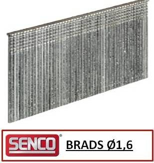sencobrads1,6.jpg