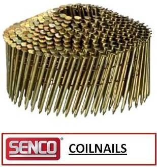 sencocoilnails.jpg