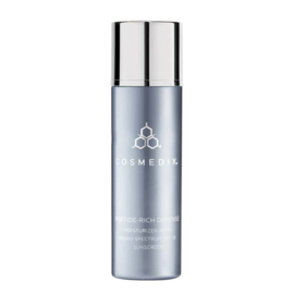 Cosmedix - Peptide Rich Defense SPF50 50ml