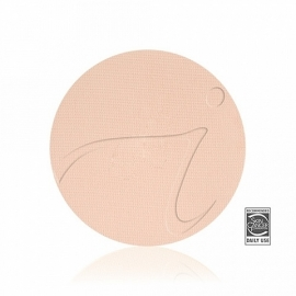 Jane Iredale - PurePressed® Base SPF 20 - Light Beige (mit compact)