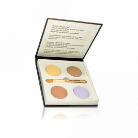 Jane Iredale - Corrective Colors