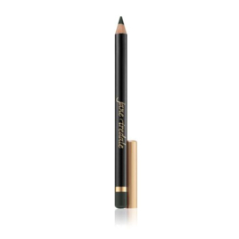 Jane Iredale - Eye Pencil - Black / Grey
