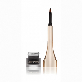 Jane Iredale - Mystikol Powdered Eyeliner - Onyx