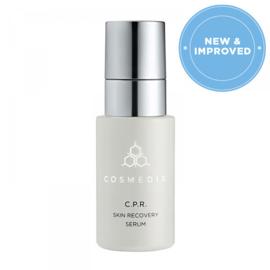 Cosmedix - C.P.R. 15ml