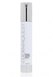Dermaquest - Delicate Soothing Serum 29,6ml