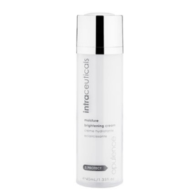 Intraceuticals - Opulence Moisture Brightening Cream 40ml