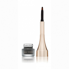 Jane Iredale - Mystikol Powdered Eyeliner - Smoky Quartz