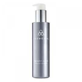 Cosmedix - Benefit Clean 150ml