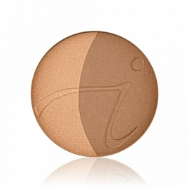 Jane Iredale - So Bronze® 2 Refill