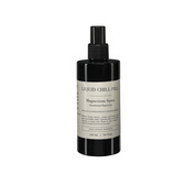 The Tides - Liquid Chill Pill - Magnesium Spray 200ml